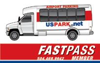 FastPass_USpark